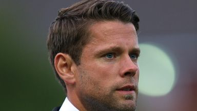 James Beattie: Farming out Carver