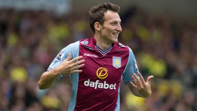 Libor Kozak: Set to be out until 2015 after latest injury setback