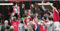 Arsenal: Have impressive FA Cup record