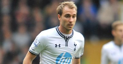 Injury news lifts Spurs star