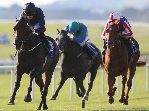 Geoffrey Chaucer: Beresford winner