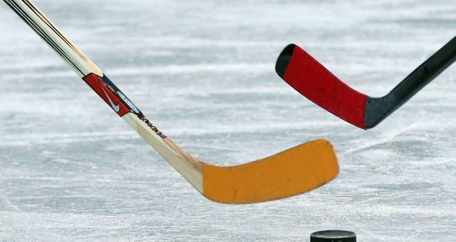 ice-hockey-generic-puck-stick_3006934.jpg?20131028001357