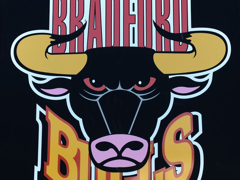 Bradford Bulls: Issued strong statement over players