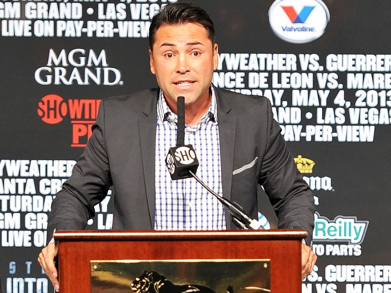 Oscar De La Hoya I Am At Peace With Myself also Oscar De La Hoya Back To Rehab And Will Miss Fight Saturday also Oscar De La Hoya Cocaine Photos Being Shopped Pictures Allegedly Depict Former Boxer Doing Drugs also De La Hoya Reflects On His Career as well 1768049 Timeline Of Floyd Mayweathers Feud With Oscar De La Hoya. on oscar de la hoya rehab boxing golden boy