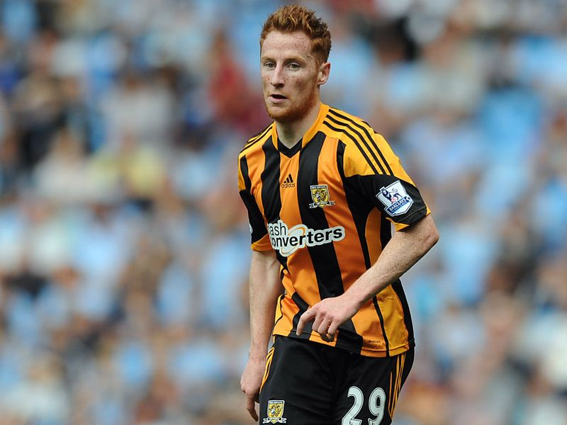 Stephen Quinn Stephen Quinn Reading Player Profile Sky Sports Football
