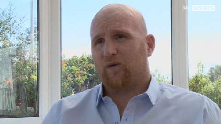 testicular cancer john hartson case s Raising awareness of the signs and symptoms of testicular cancer, thereby  to  nhs statistics, it's on the rise with an estimated 2,000 new cases every year.