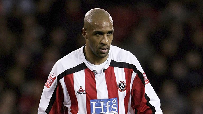 Brian Deane: Wishes both clubs well