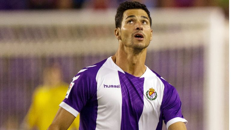 Javi Guerra: Moving to Cardiff from Real Valladolid