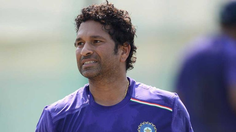 Sachin Tendulkar: Will quit international cricket after 200th Test
