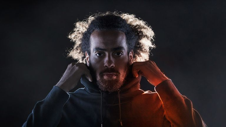 Tom Huddlestone: 'I am sure the way we do play will make people sit up and take notice'