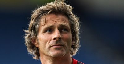 Ainsworth rues missed chance