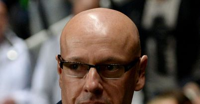 Brian McDermott: Got Leeds in a decent position
