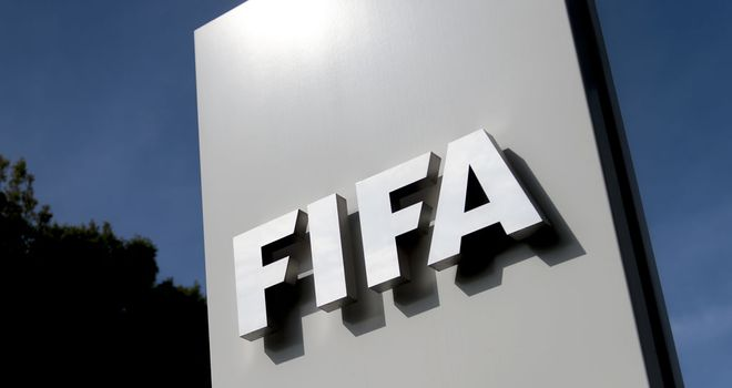 FIFA: Puskás shortlist announced