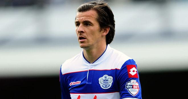Joey Barton makes outspoken criticism of the newly-formed FA Commission