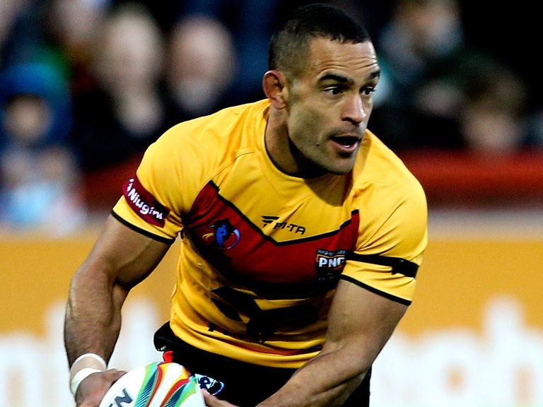 Paul Aiton: Makes Leeds move