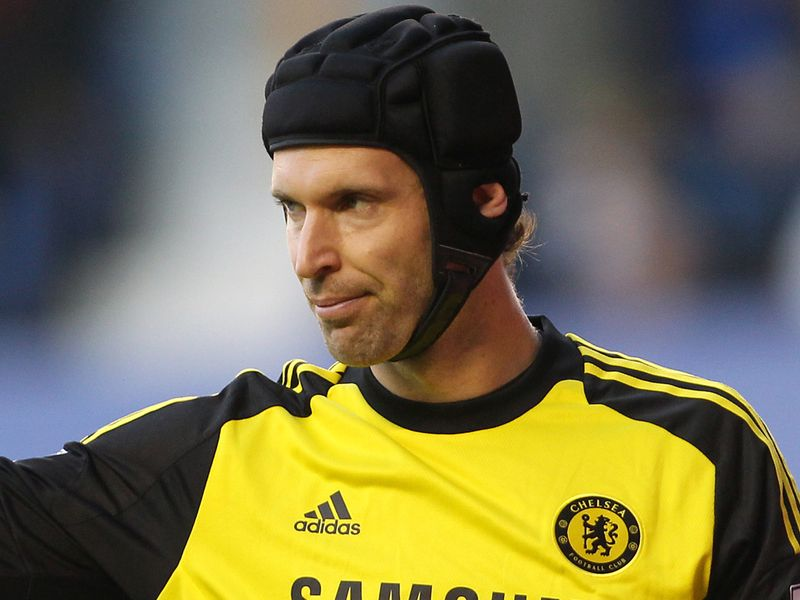 Petr Cech - Arsenal | Player Profile | Sky Sports Football