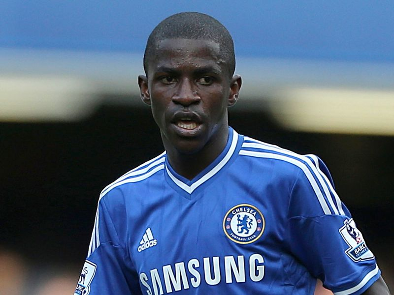 Ramires Net Worth