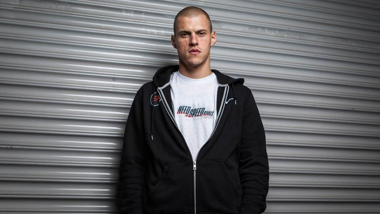Martin Skrtel: 'I think that the atmosphere is the best from the last few years'