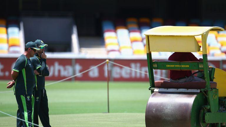 espn cricket scorecard