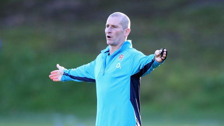 Stuart Lancaster: Selection frustration ahead of New Zealand tour