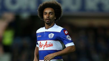 Benoit Assou-Ekotto: Has spoken of his disappointment over charge