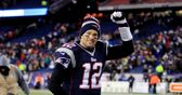 NFL 2014 preview: No change in the AFC East with the Patriots tipped to dominate again