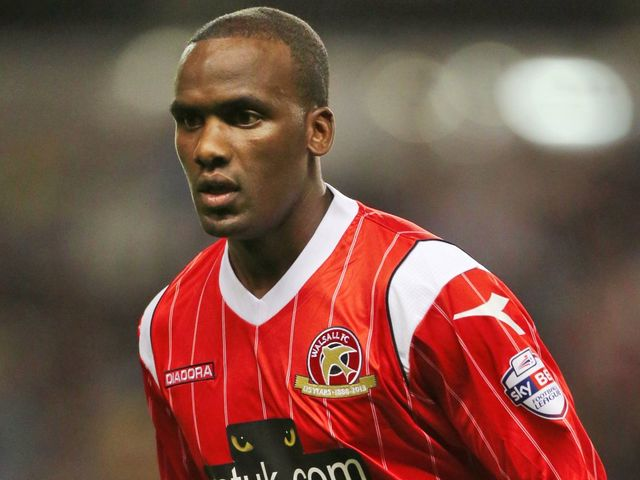Craig Westcarr: Earned the three points