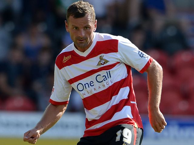 Richie Wellens: Faces late fitness test