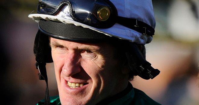 McCoy: Closing in on landmark victory