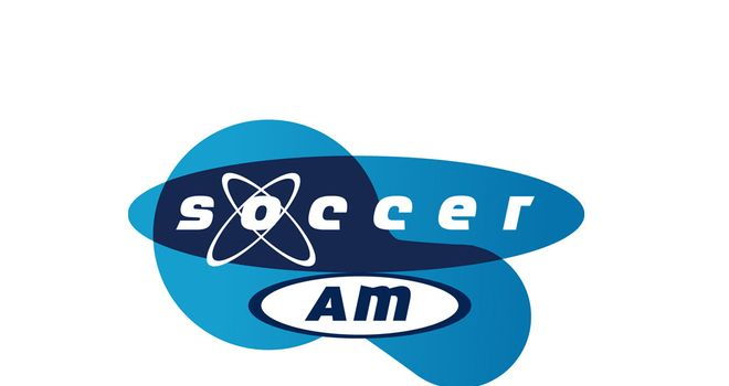 Soccer AM at 10am on Sky Sports 1 on Saturday