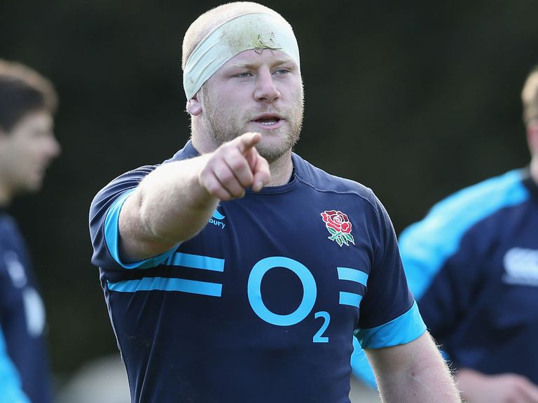 Dan Cole: Set for neck surgery next week