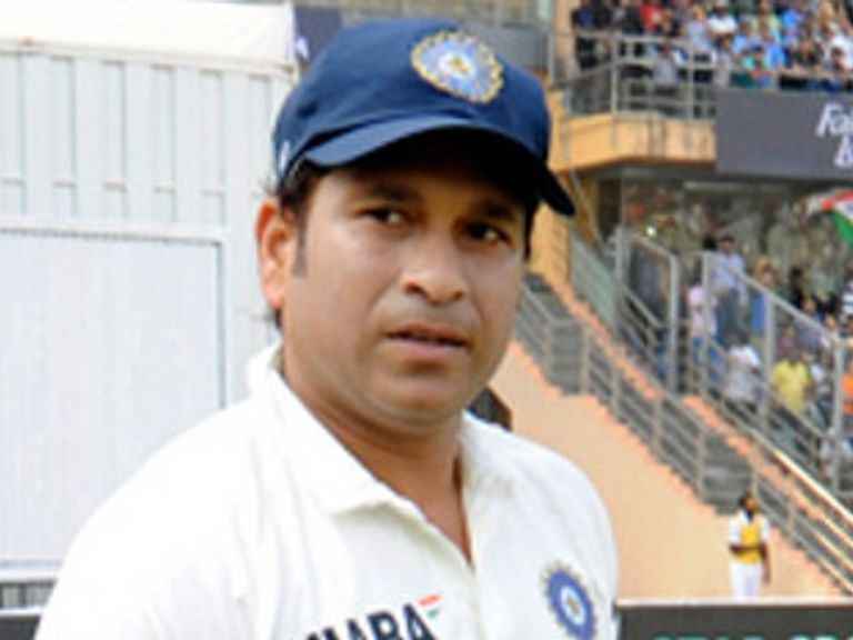 Sachin Tendulkar: Brought the curtain down on a remarkable career