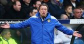 Sheff Wed: Peter Beagrie unsure if Neil Warnock will be appointed