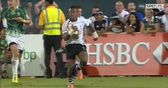 IRB Dubai Sevens - Final