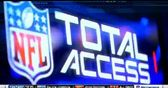 NFL Total Access - Tuesday 3rd Dec