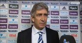 Pellegrini - It was important to win away