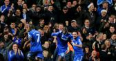 Ray Wilkins impressed by Chelsea's power as they beat Southampton
