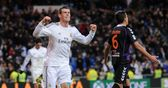 Gareth Bale 'can match Cristiano Ronaldo's impact at Real Madrid'