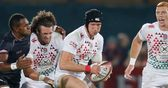 England Sevens captain Tom Powell looks at what the team need to do to improve in South Africa