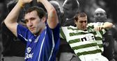 My Career: Alan Stubbs