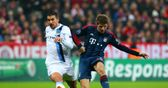 Goal of the Night - Muller
