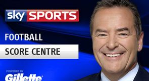 Sky Sports Spanish Football Commentators 67