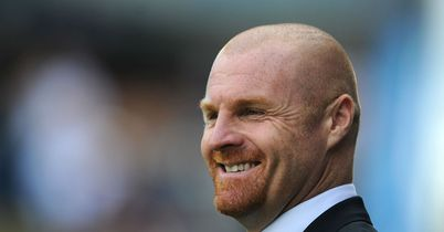 Dyche hails historic win