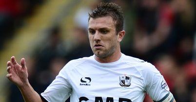 Port Vale v MK Dons preview