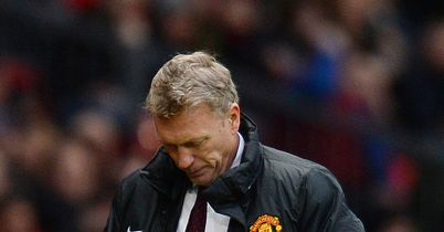 Moyes: We can still win title