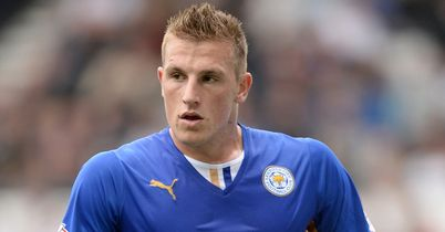 Leicester v Burnley preview