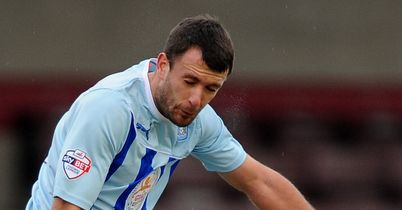 Coventry v Swindon preview