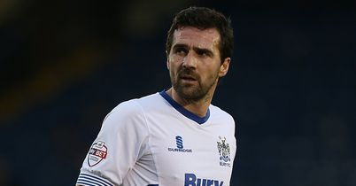 Bury v Plymouth preview