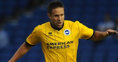 Brighton v Blackpool preview