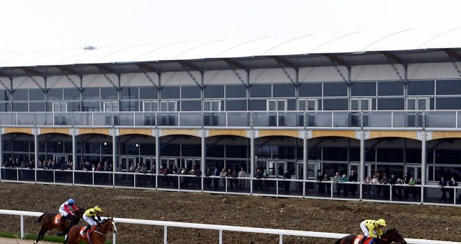 Chelmsford City: Can enter the allocation process